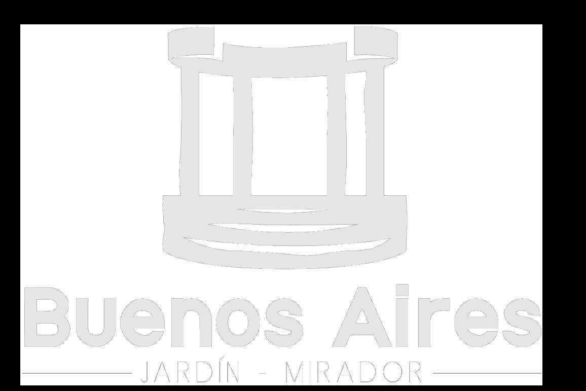 Restaurante Brasería Buenos Aires